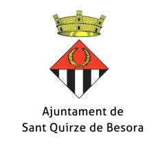 Logo ayuntamiento Sant Quirze