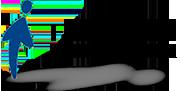 Logo fundacion projecte i vida