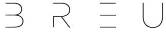 Logo centre breu
