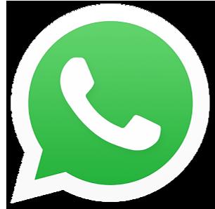 icono whatsapp psicologia laura icart